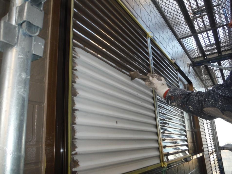 和泉市の外壁塗装・屋根塗装専門店ロードリバース1102