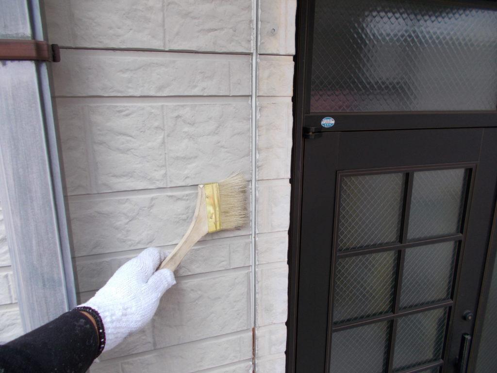 和泉市の外壁塗装・屋根塗装専門店ロードリバース1284