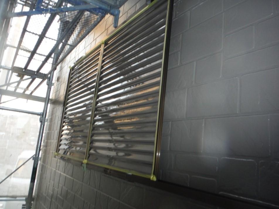 和泉市の外壁塗装・屋根塗装専門店ロードリバース1104