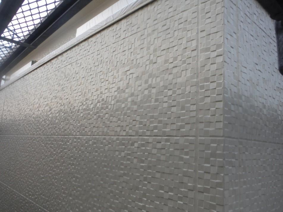 泉市の外壁塗装・屋根塗装専門店ロードリバース1211