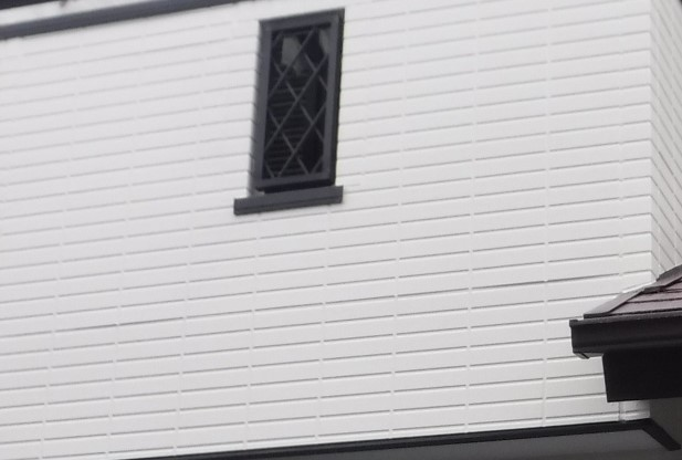 和泉市の外壁塗装・屋根塗装専門店ロードリバース1413