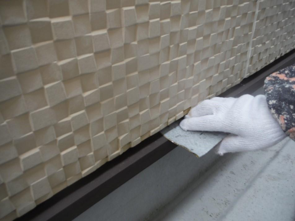 泉市の外壁塗装・屋根塗装専門店ロードリバース1267