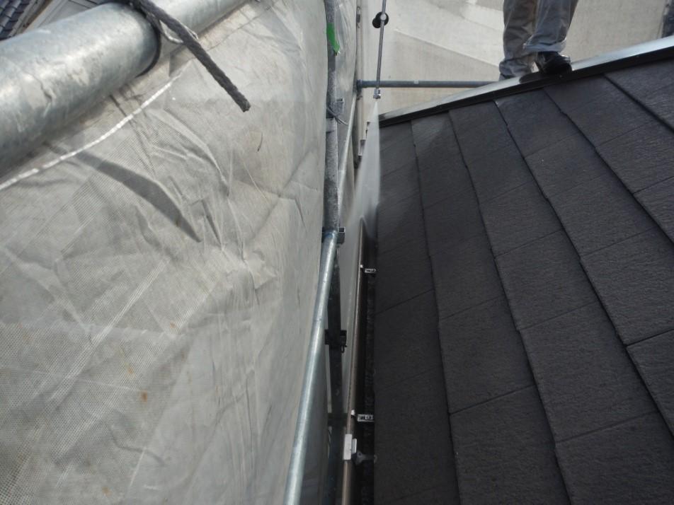 和泉市の外壁塗装・屋根塗装専門店ロードリバース1140