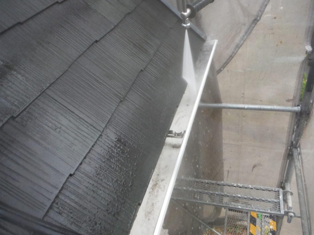和泉市の外壁塗装・屋根塗装専門店ロードリバース1329