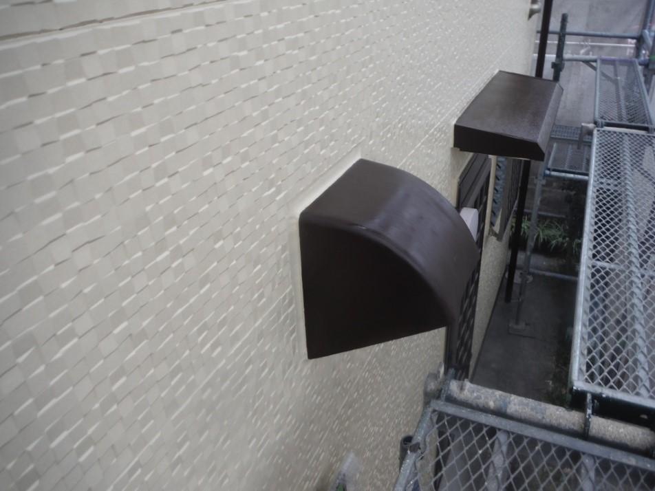 泉市の外壁塗装・屋根塗装専門店ロードリバース1260