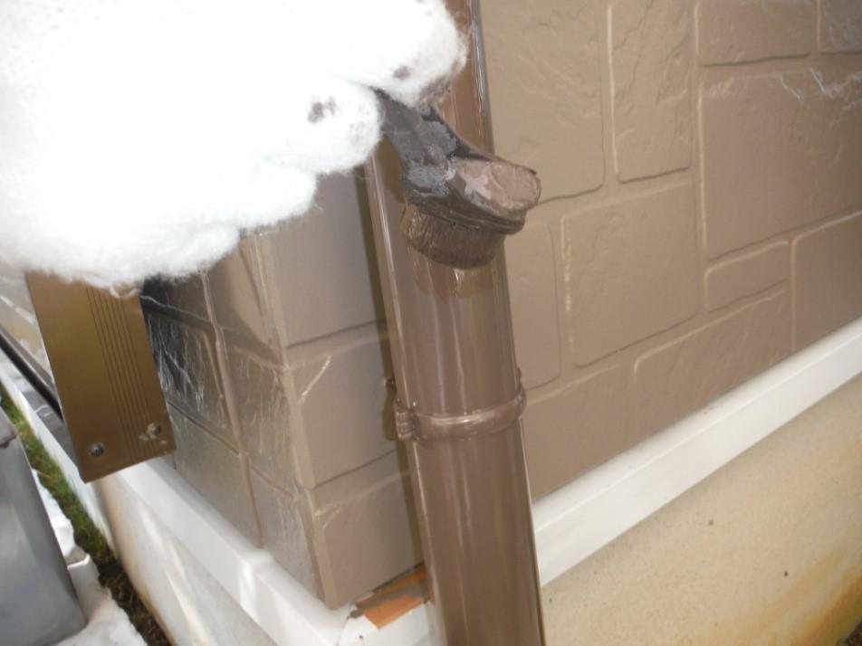 和泉市の外壁塗装・屋根塗装専門店ロードリバース1123