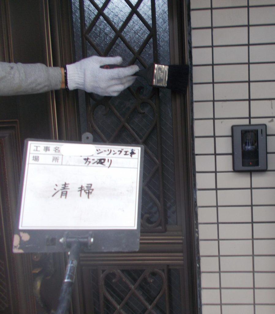 和泉市の外壁塗装・屋根塗装専門店ロードリバース1031