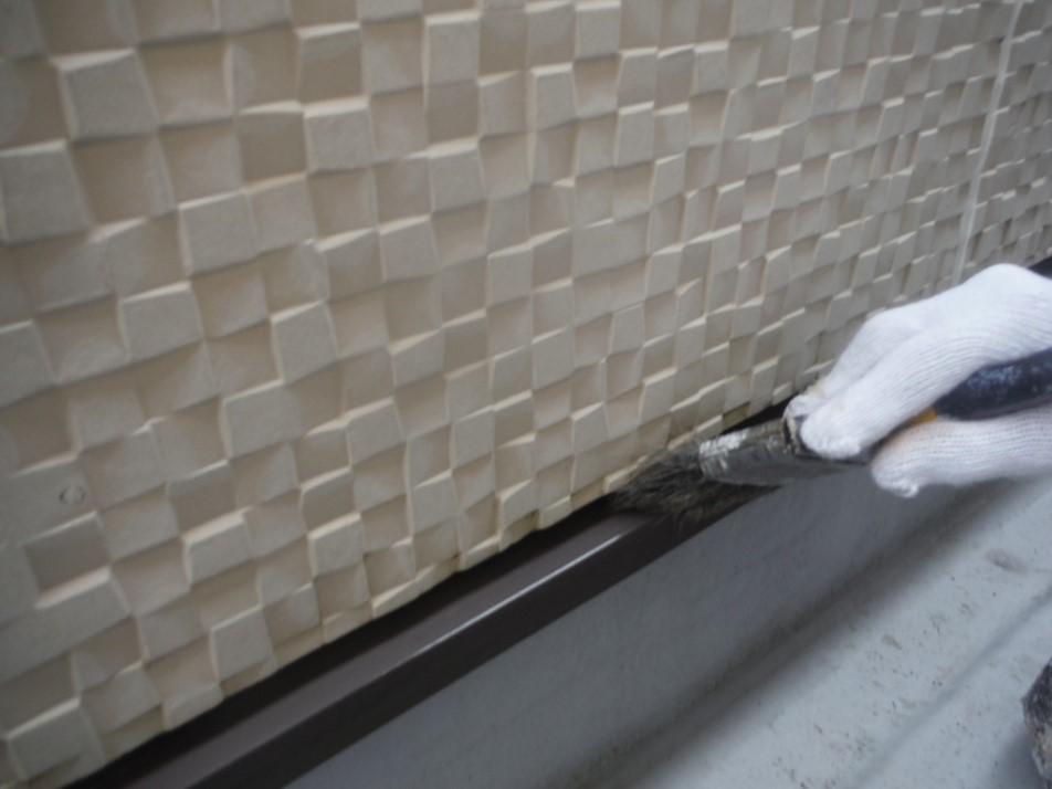 泉市の外壁塗装・屋根塗装専門店ロードリバース1270