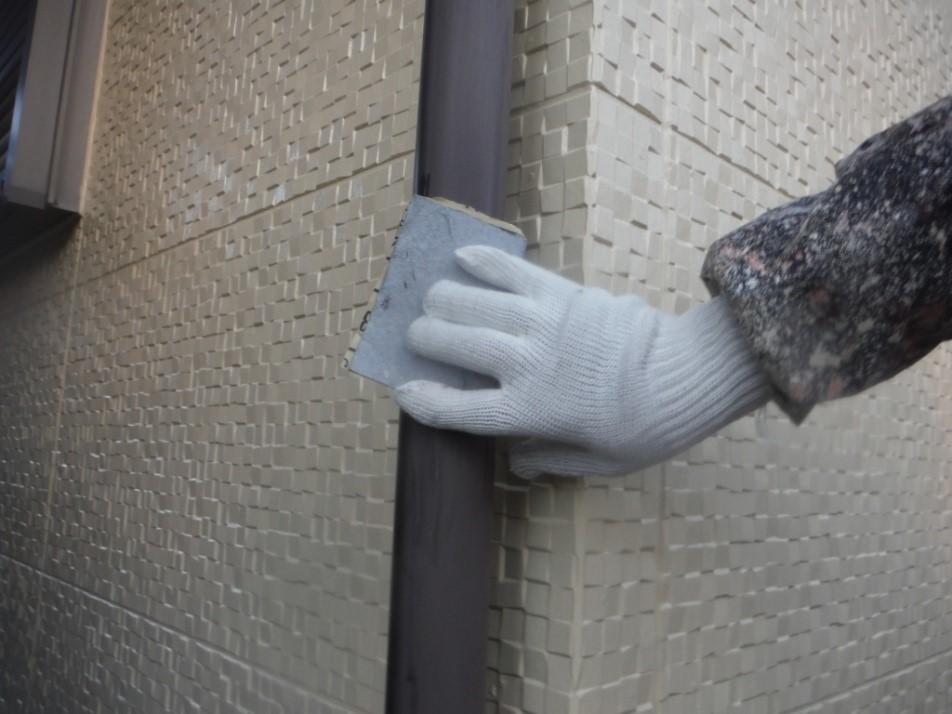 泉市の外壁塗装・屋根塗装専門店ロードリバース1276