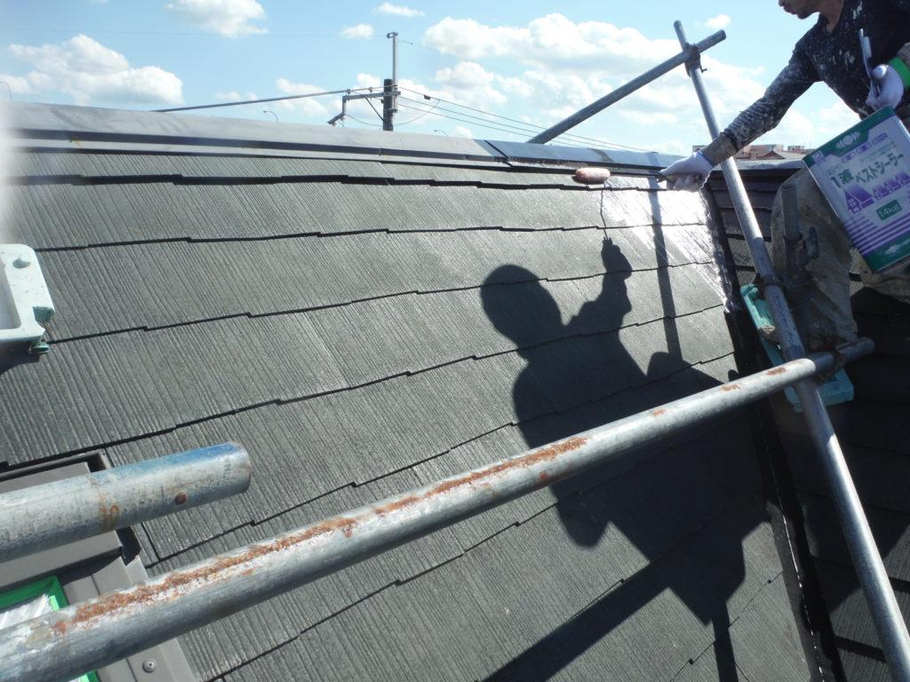 和泉市の外壁塗装・屋根塗装専門店ロードリバース1337