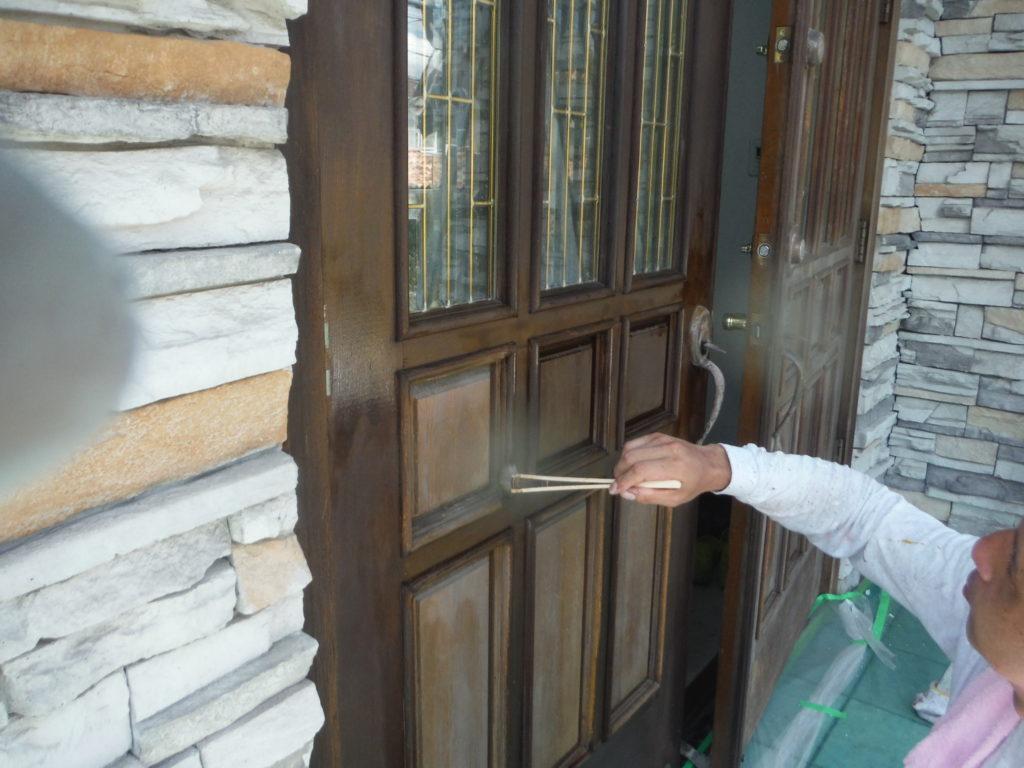 和泉市の外壁塗装・屋根塗装専門店ロードリバース1360