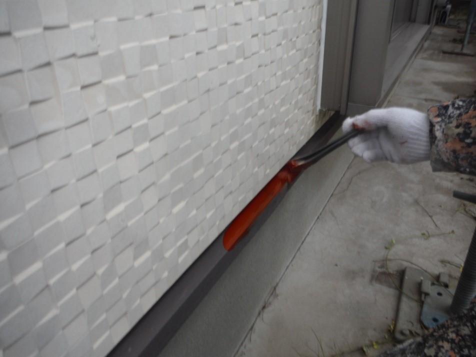 泉市の外壁塗装・屋根塗装専門店ロードリバース1271