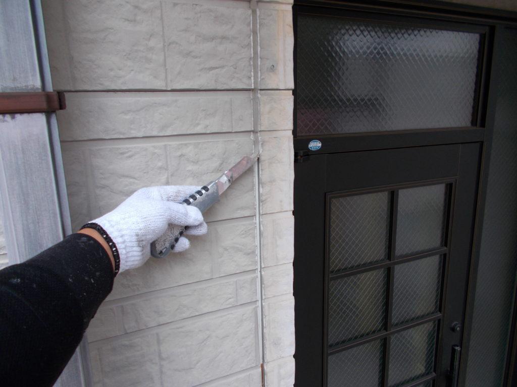 和泉市の外壁塗装・屋根塗装専門店ロードリバース1083