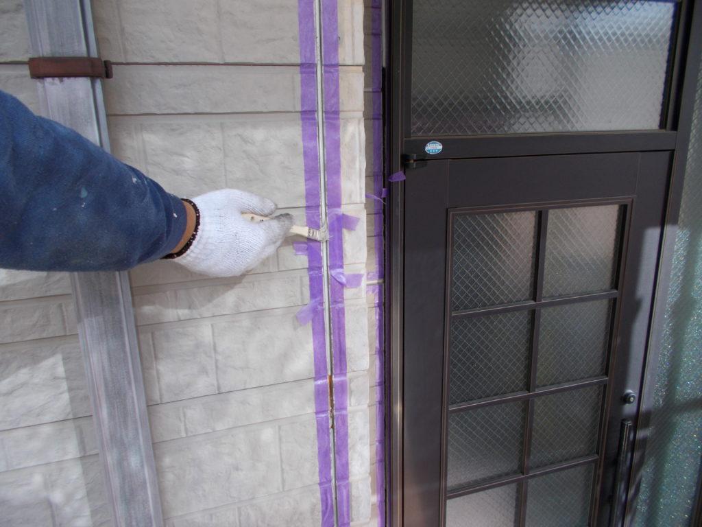 和泉市の外壁塗装・屋根塗装専門店ロードリバース1285
