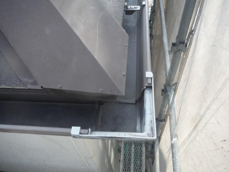 和泉市の外壁塗装・屋根塗装専門店ロードリバース1144