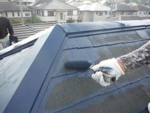 和泉市の外壁塗装・屋根塗装専門店ロードリバース1335