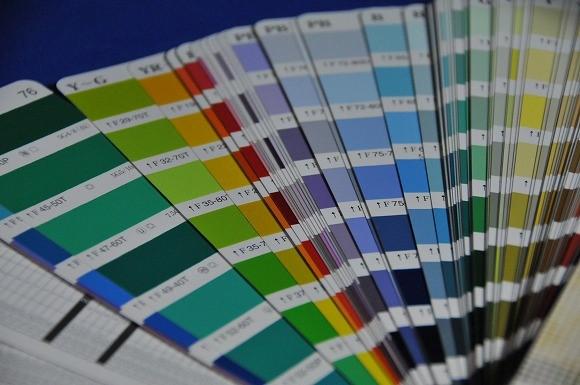 和泉市の外壁塗装・屋根塗装専門店ロードリバース1428