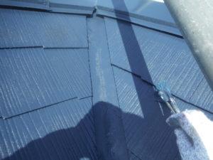 和泉市の外壁塗装・屋根塗装専門店ロードリバース1338