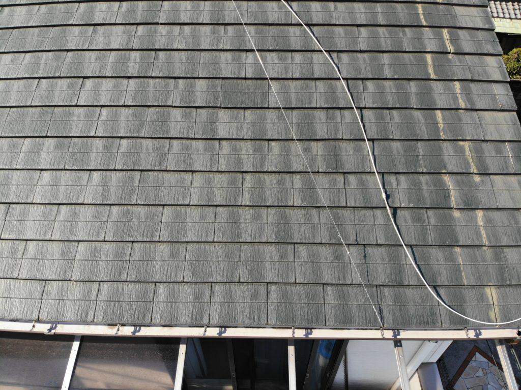 和泉市の外壁塗装・屋根塗装専門店ロードリバース1487