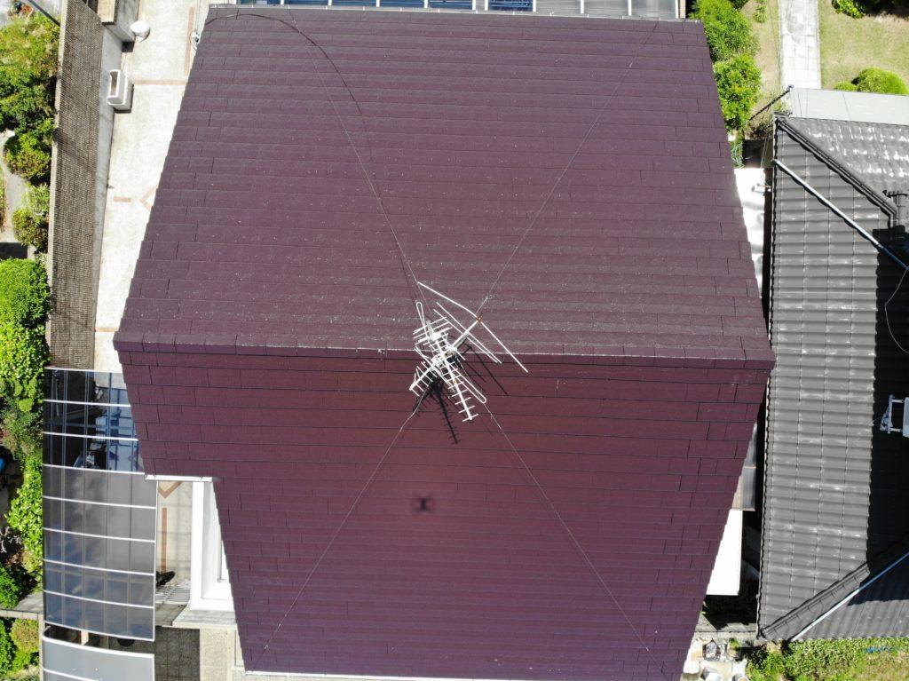 和泉市の外壁塗装・屋根塗装専門店ロードリバース1555