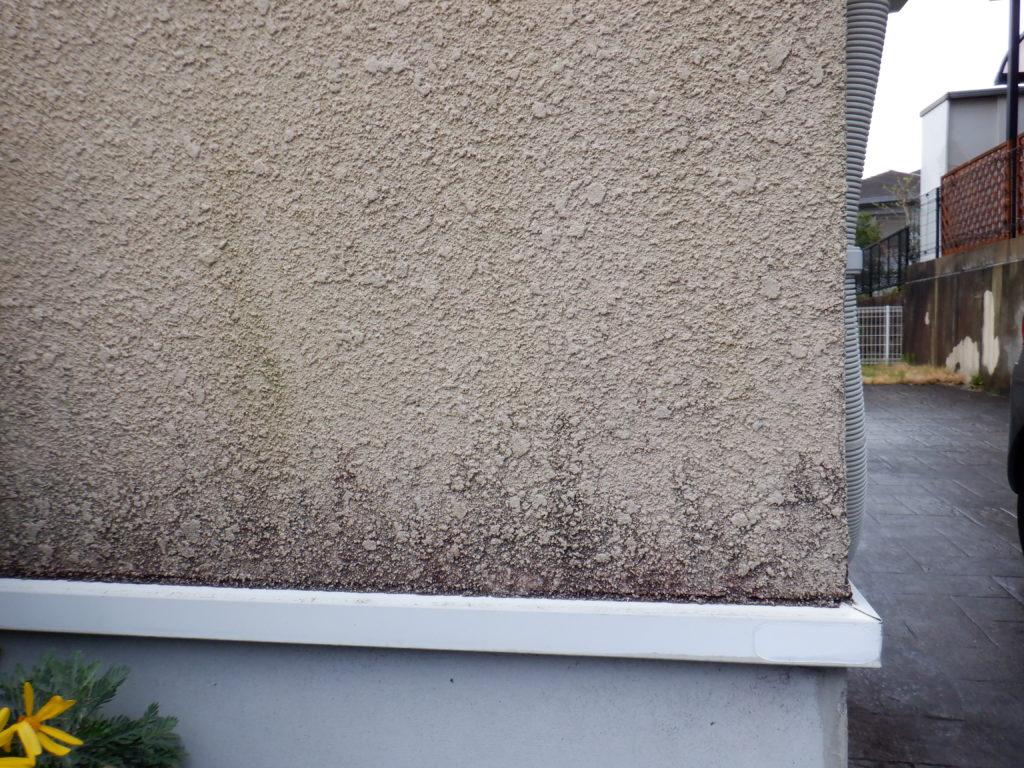 和泉市の外壁塗装・屋根塗装専門店ロードリバース1471