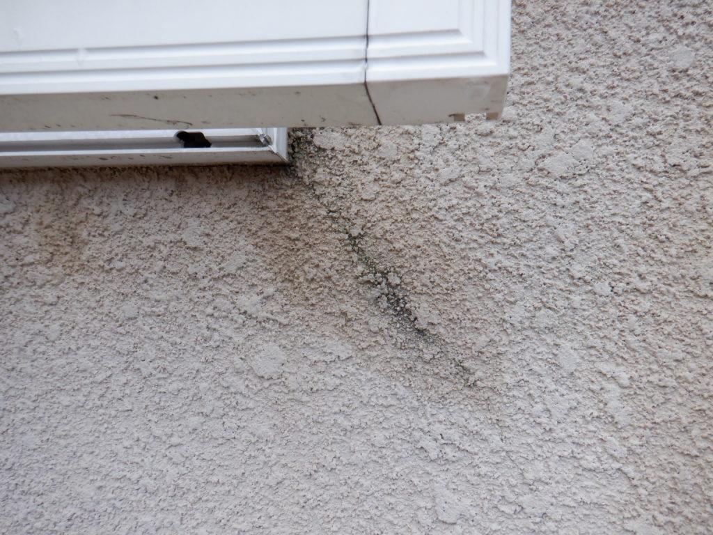 和泉市の外壁塗装・屋根塗装専門店ロードリバース1472