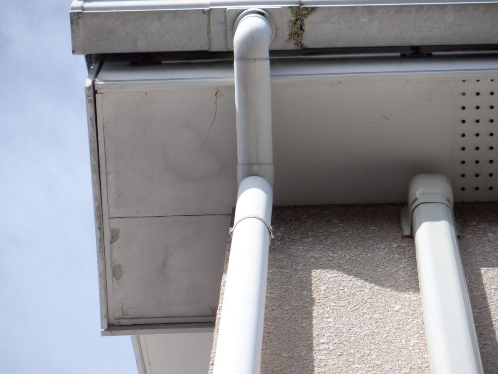 和泉市の外壁塗装・屋根塗装専門店ロードリバース1745