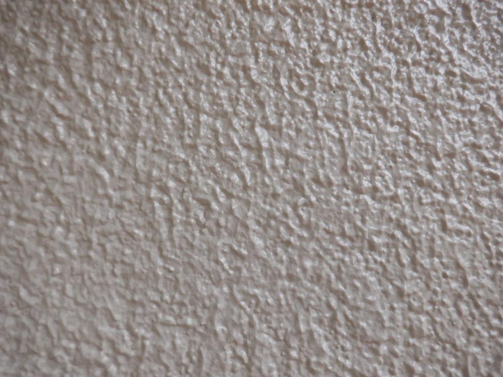 和泉市の外壁塗装・屋根塗装専門店ロードリバース1429