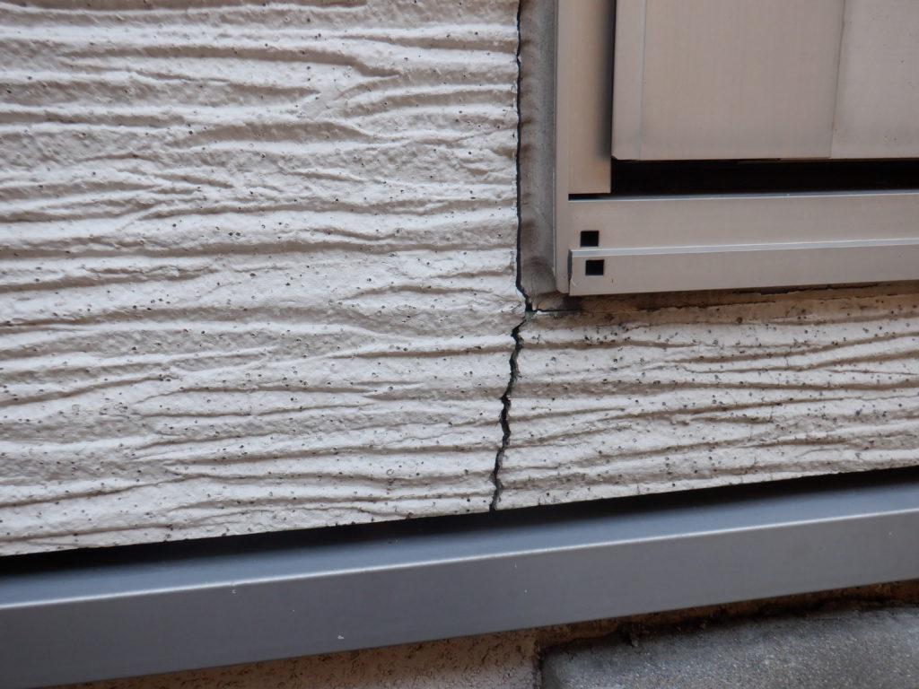 和泉市の外壁塗装・屋根塗装専門店ロードリバース1596