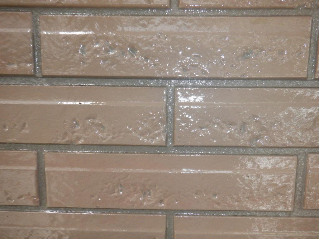 和泉市の外壁塗装・屋根塗装専門店ロードリバース1507