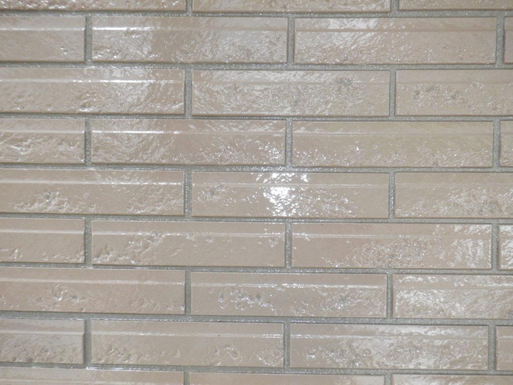 和泉市の外壁塗装・屋根塗装専門店ロードリバース1494