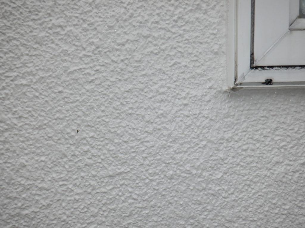和泉市の外壁塗装・屋根塗装専門店ロードリバース1484
