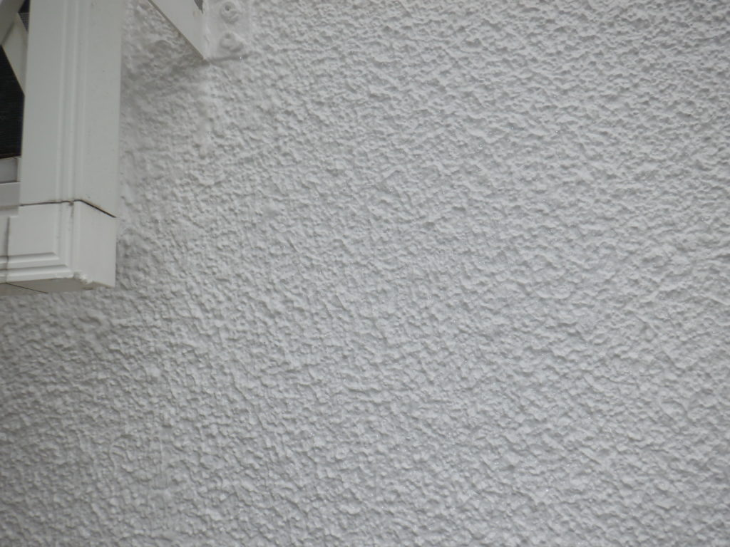 和泉市の外壁塗装・屋根塗装専門店ロードリバース1483