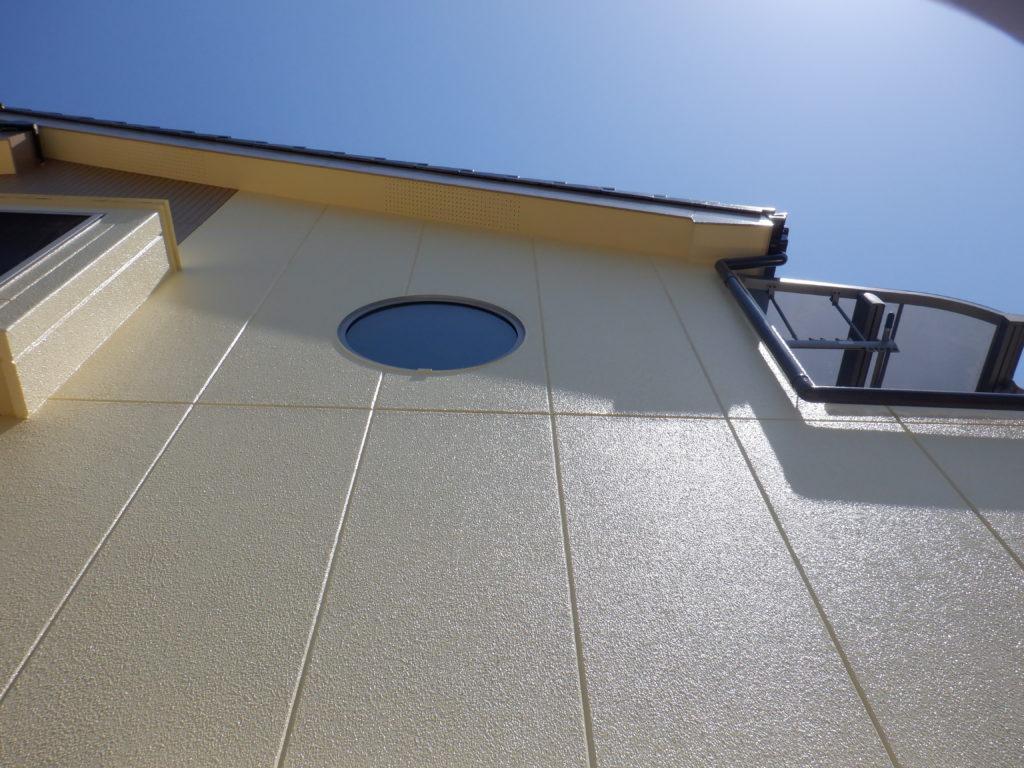 和泉市の外壁塗装・屋根塗装専門店ロードリバース1542