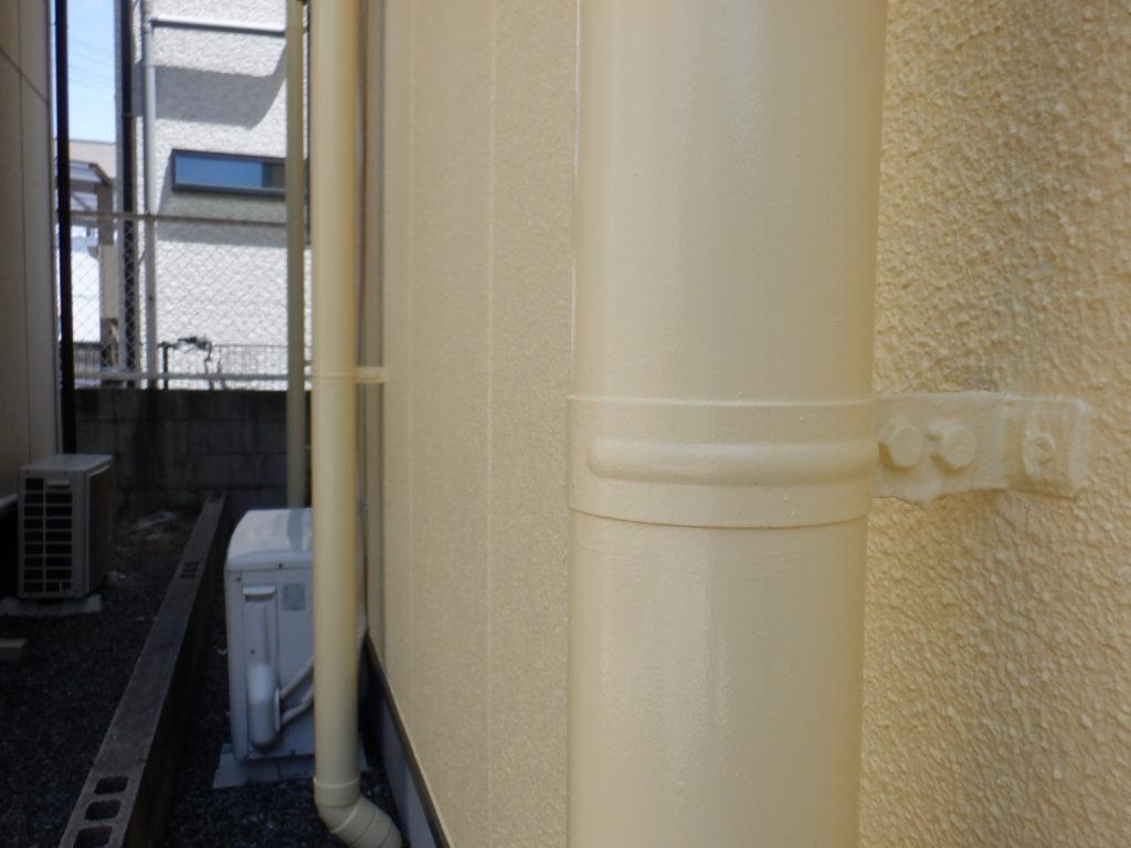 和泉市の外壁塗装・屋根塗装専門店ロードリバース1543月