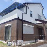 和泉市の外壁塗装・屋根塗装専門店ロードリバース1559