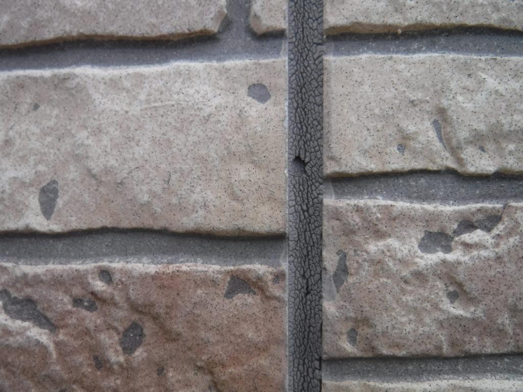 和泉市の外壁塗装・屋根塗装専門店ロードリバース1430