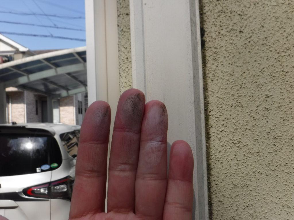 和泉市の外壁塗装・屋根塗装専門店ロードリバース1433