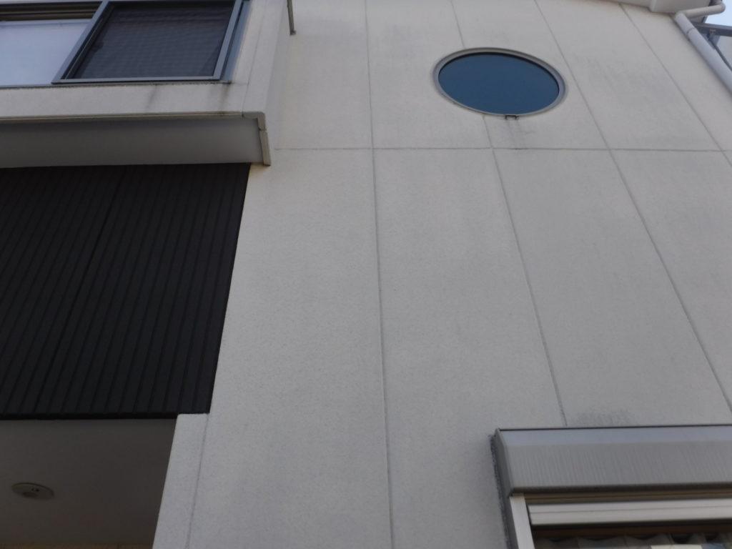 和泉市の外壁塗装・屋根塗装専門店ロードリバース1540