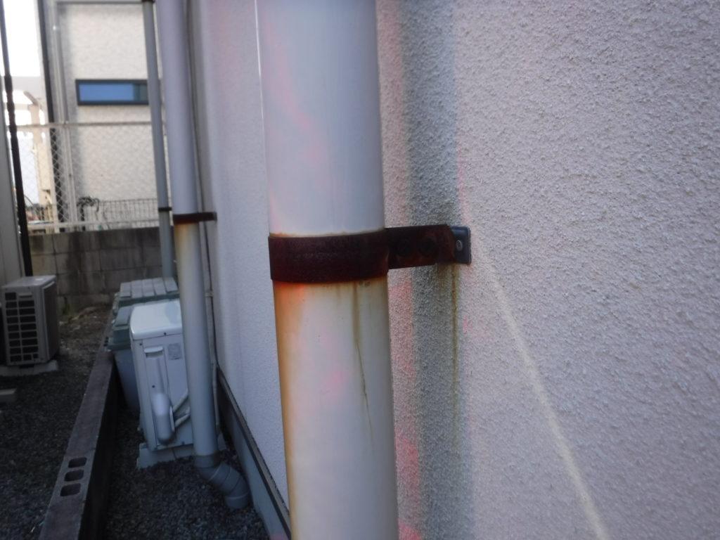 和泉市の外壁塗装・屋根塗装専門店ロードリバース1541