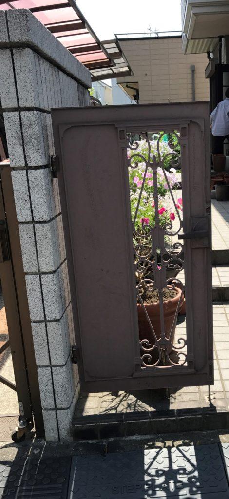 和泉市の外壁塗装・屋根塗装専門店ロードリバース1520