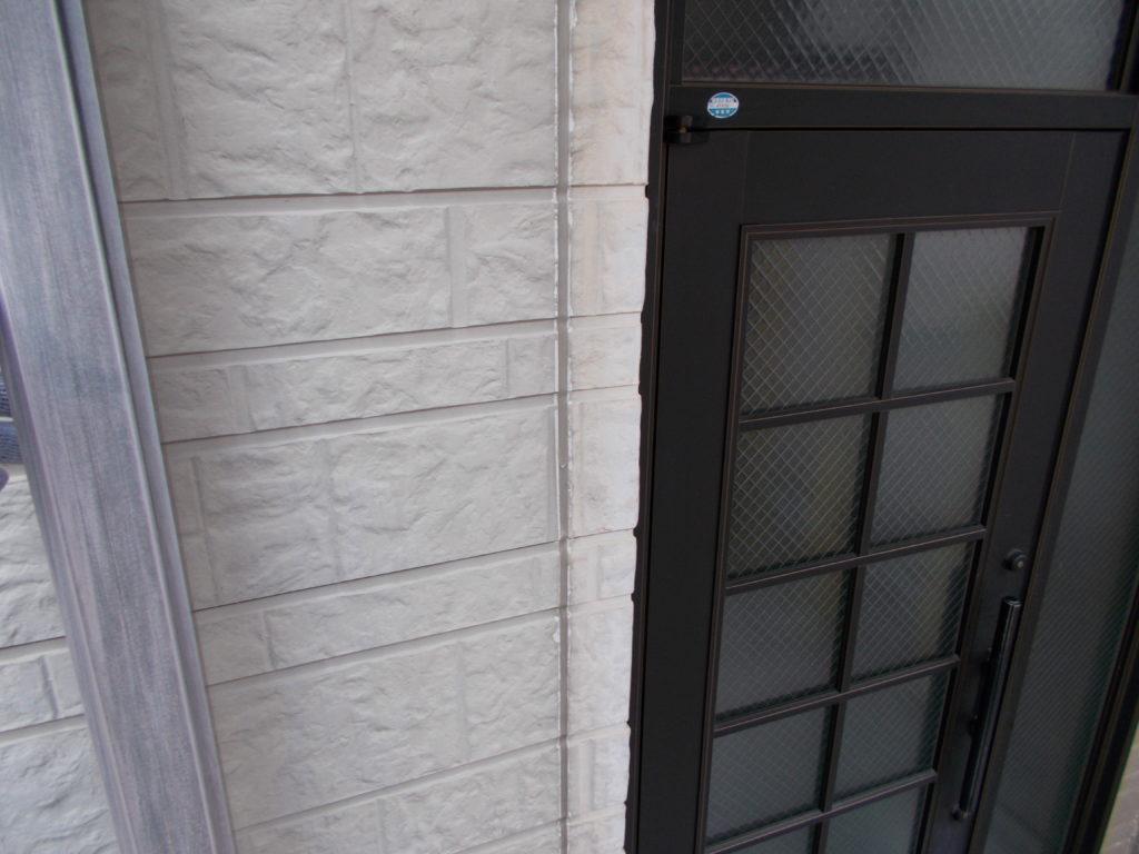 和泉市の外壁塗装・屋根塗装専門店ロードリバース1082