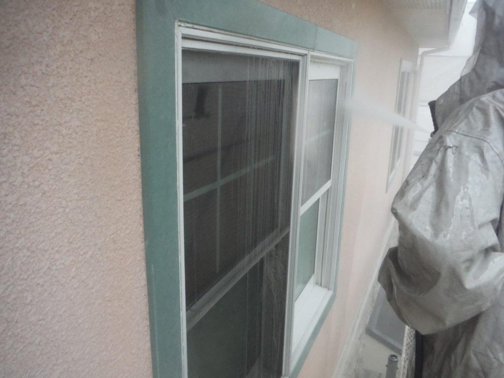 和泉市の外壁塗装・屋根塗装専門店ロードリバース1346
