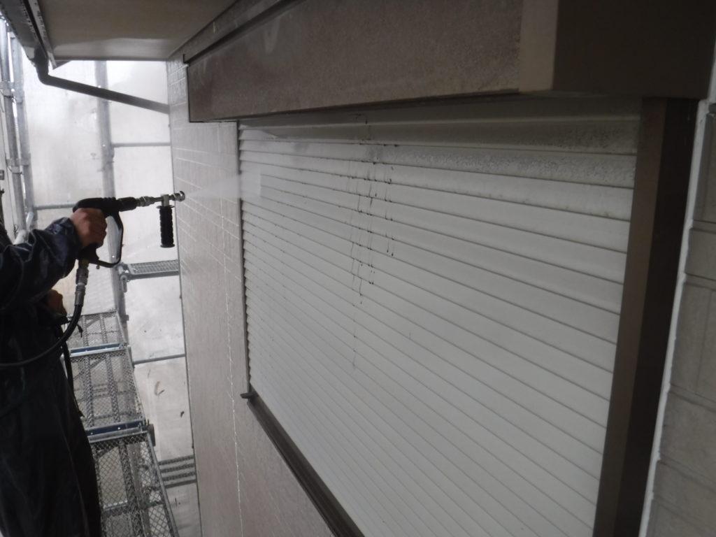 和泉市の外壁塗装・屋根塗装専門店ロードリバース1316