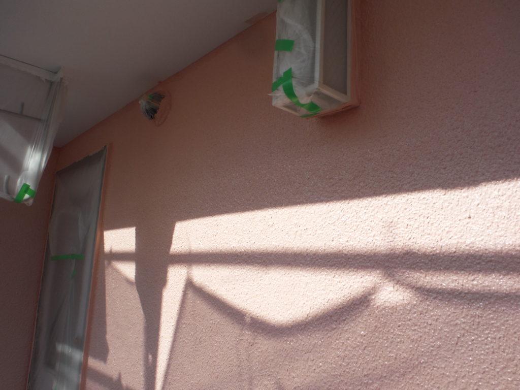 和泉市の外壁塗装・屋根塗装専門店ロードリバース1355