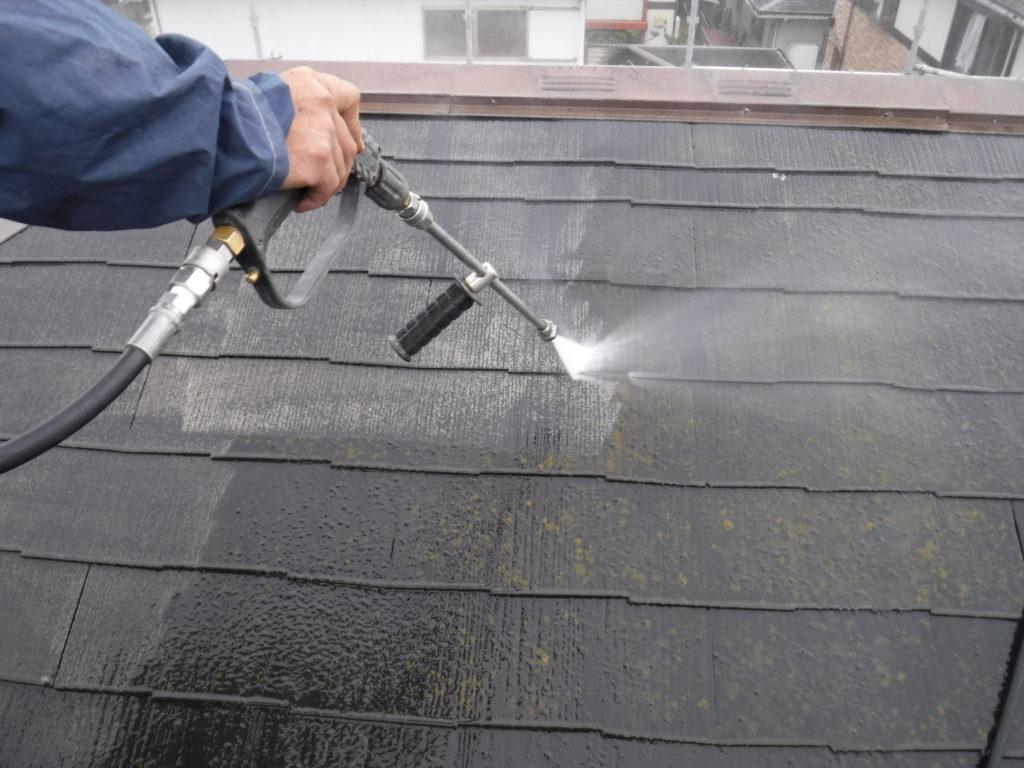 和泉市の外壁塗装・屋根塗装専門店ロードリバース1290