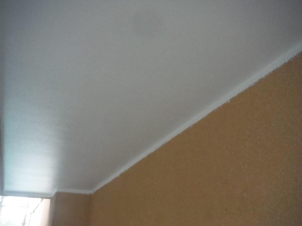 和泉市の外壁塗装・屋根塗装専門店ロードリバース1376