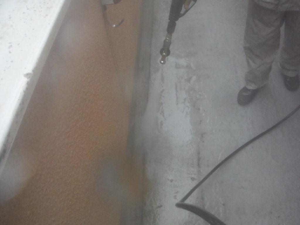 和泉市の外壁塗装・屋根塗装専門店ロードリバース1356