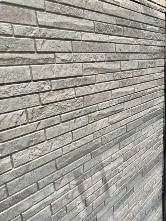 和泉市・泉大津市の外壁塗装・屋根塗装専門店ロードリバース1802