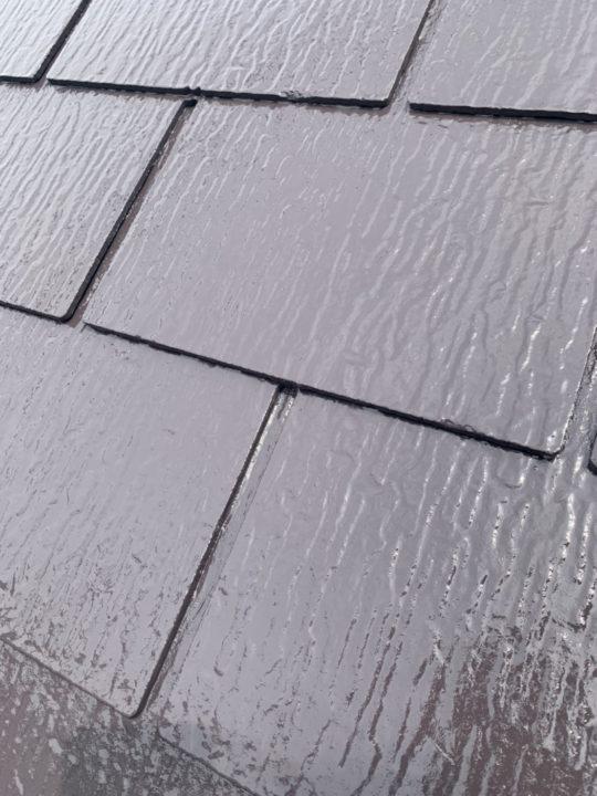 和泉市・泉大津市の外壁塗装・屋根塗装専門店ロードリバース1804